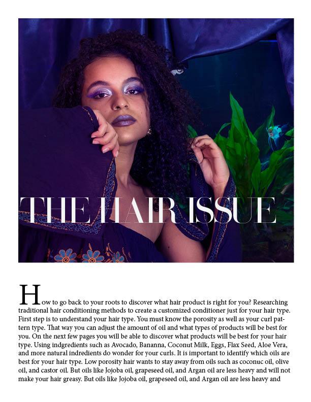 Steph Magazine.jpg
