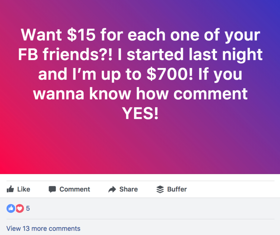 Bullshit-Facebook-Contests.jpg