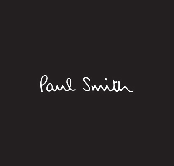 paul-smith-Copy.jpg