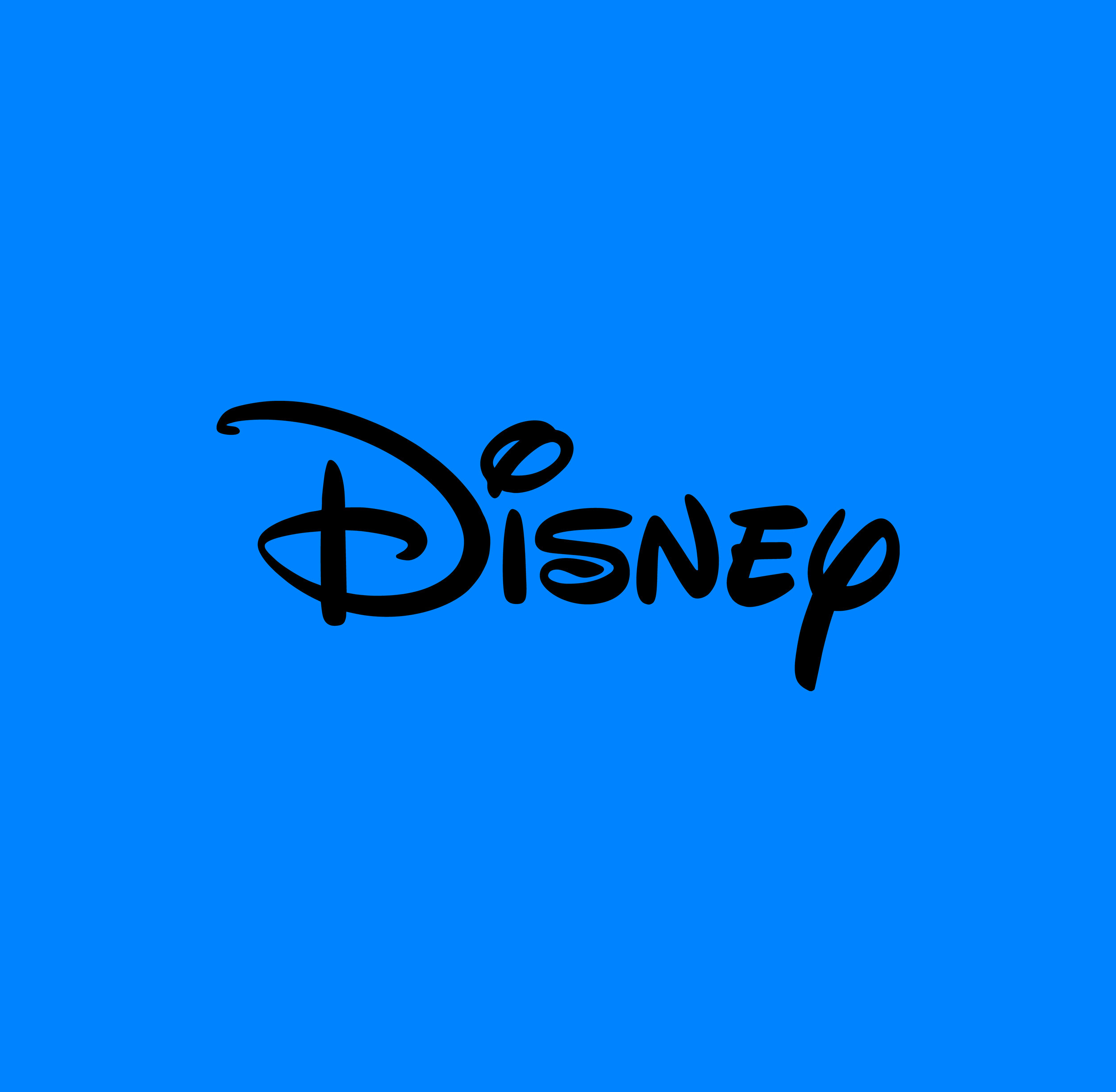 Disney-logo-png-transparent-download.jpg