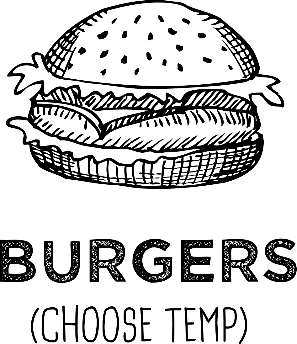 how-to-order_0003_burger.png