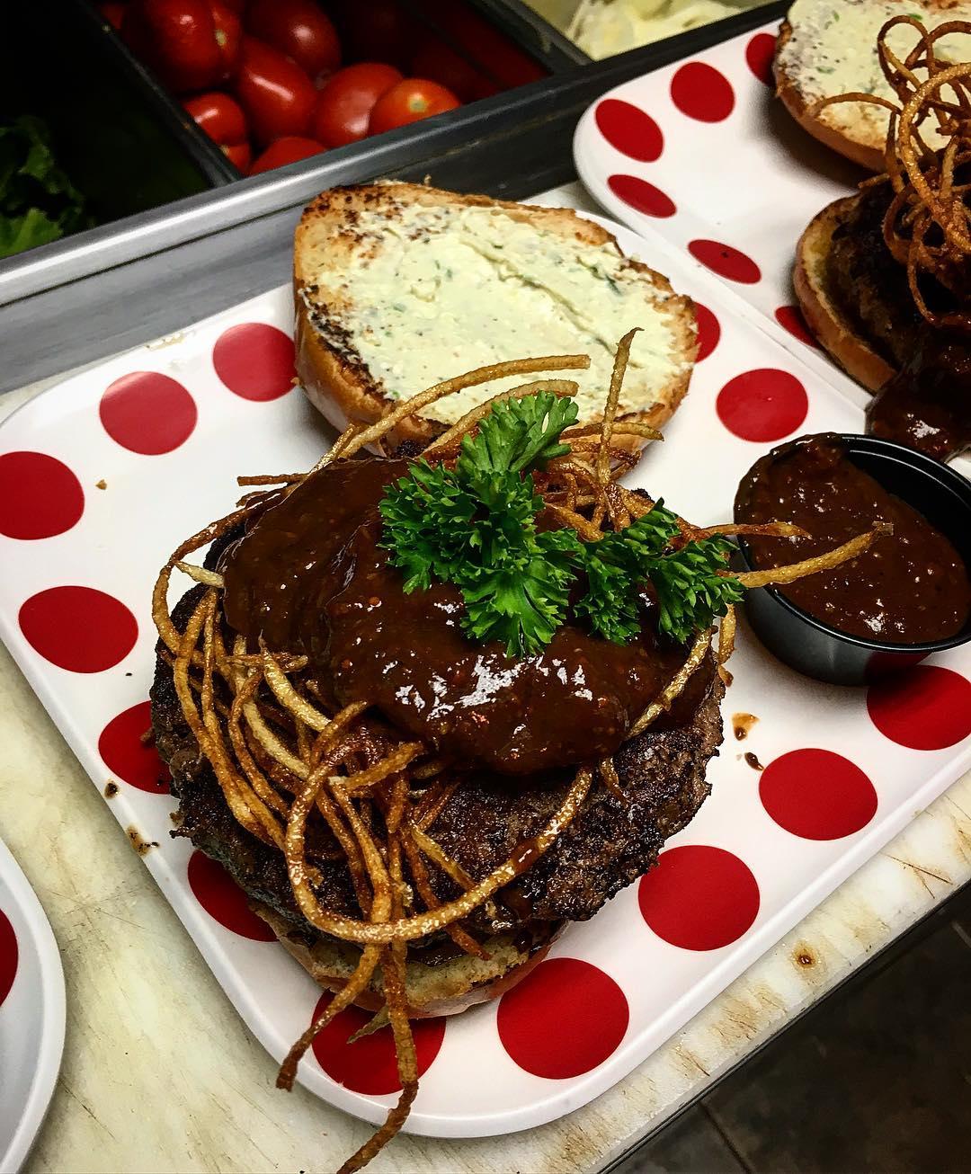 steak frits2.jpg