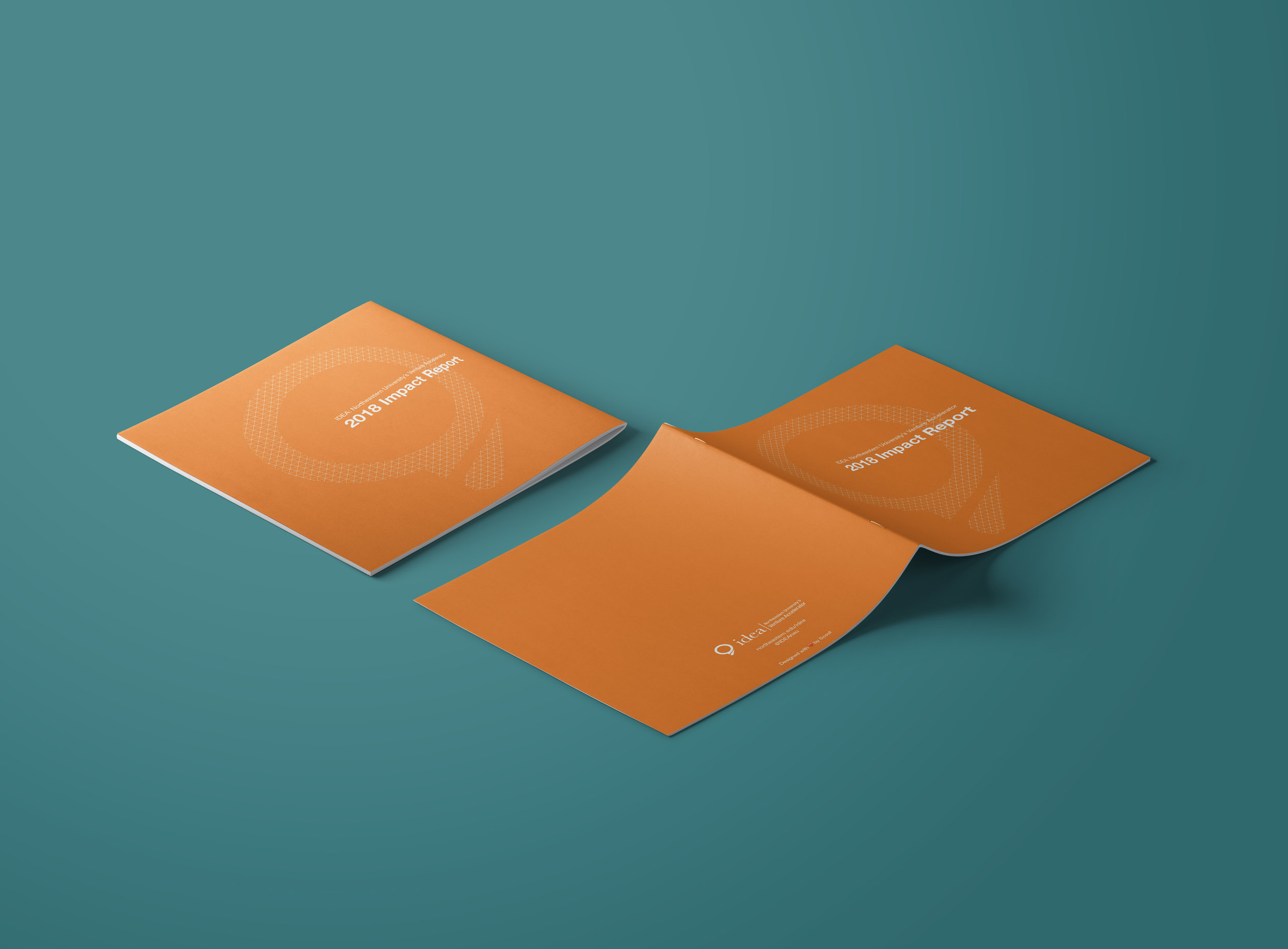 Square-Booklet-Brochure-Mockup-Vol4.jpg