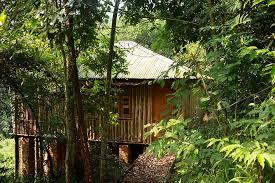 bwindi.guesthouse.jpg