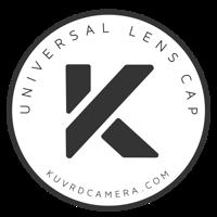 KUVRD_Square_Logo_500x.png