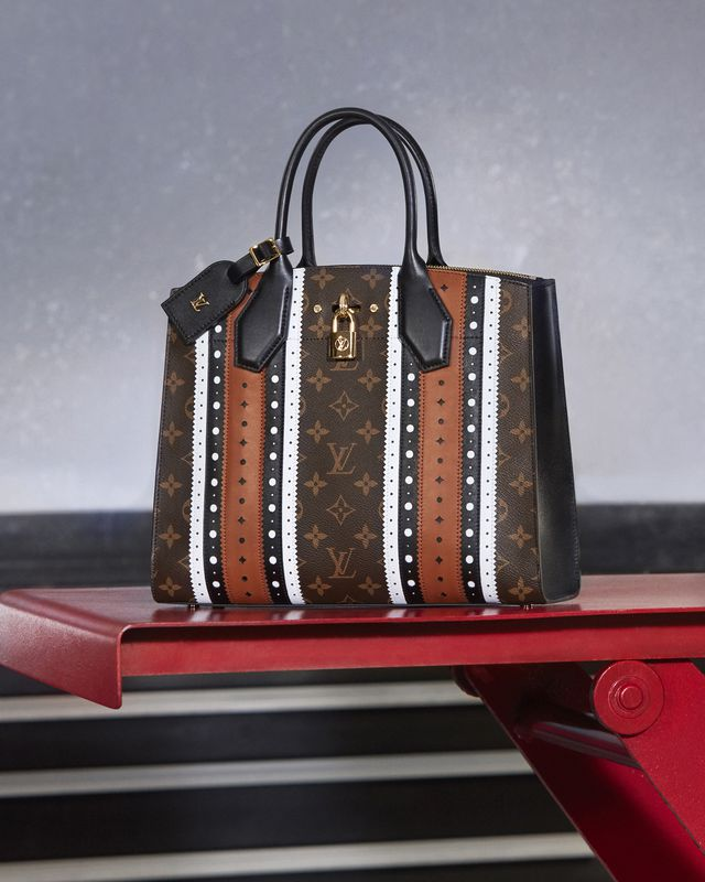 lv-fall-winter-collection-2017-2.jpg
