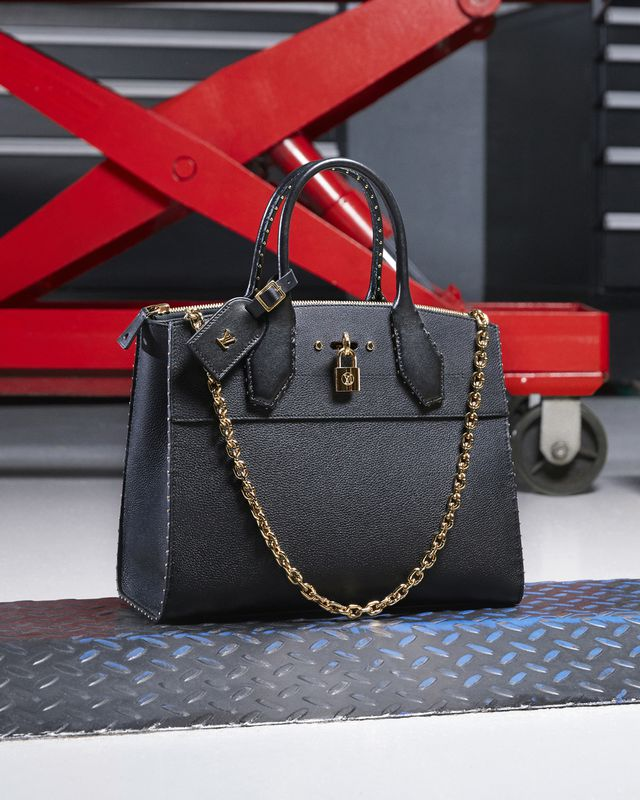 lv-fall-winter-collection-2017-3.jpg