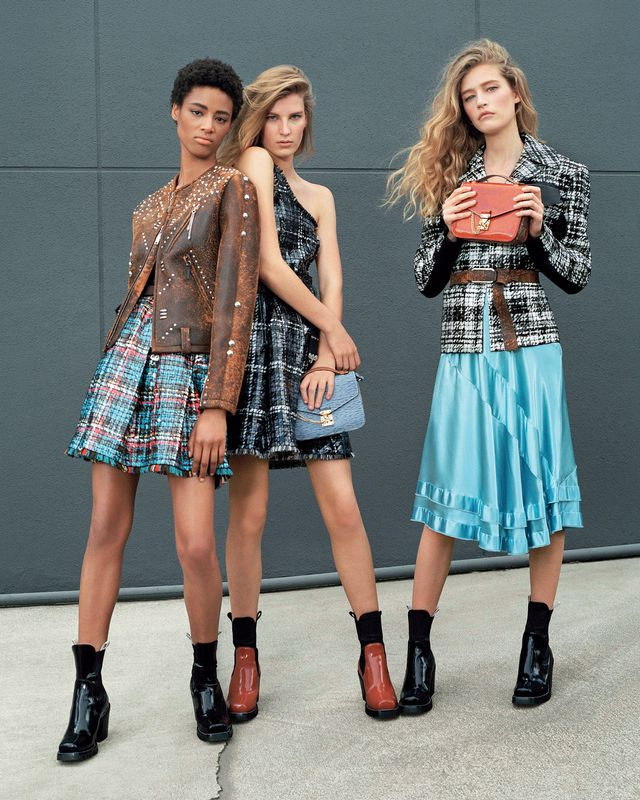 lv-fall-winter-collection-2017-models-2.jpg
