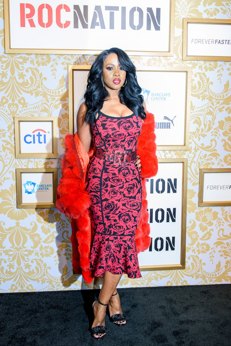 REMY MA ROC NATION THE BRUNCH RED CARPET 2018.jpg