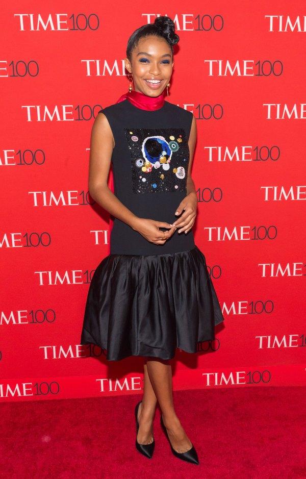 TIME 100 GALA 2018 RED CARPET YARA SHAHIDI.jpg