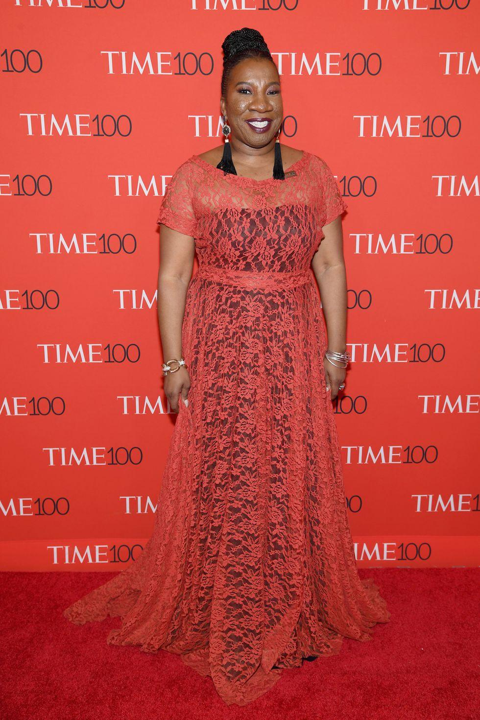 TIME 100 GALA 2018 RED CARPET TARANA BURKE.jpg