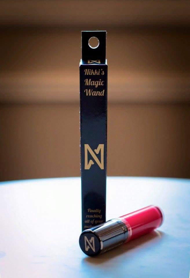NIKKI'S MAGIC WAND 2018 THE WAND 3.jpg