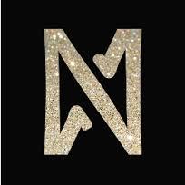 NIKKI'S MAGIC WAND 2018 LOGO.png