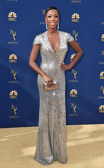 2018 EMMY AWARDS RED CARPET SAMIRA WILEY.jpg