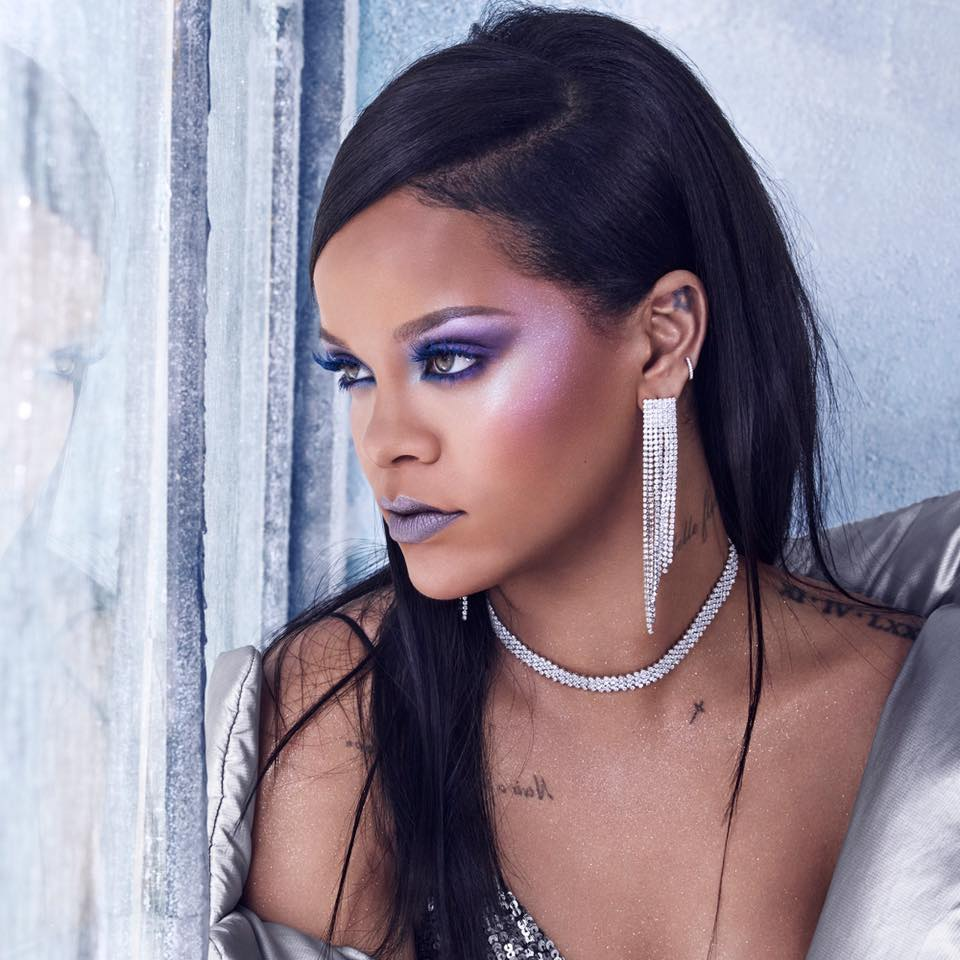 RIHANNA CHILLOWT NEW COLLECTION FENTY BEAUTY IMAGE 2.jpg
