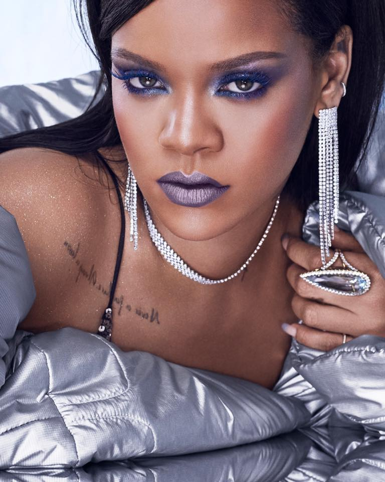 RIHANNA CHILLOWT NEW COLLECTION FENTY BEAUTY IMAGE.jpg