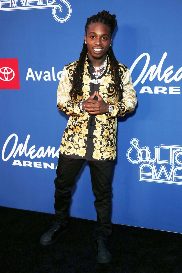 SOUL TRAIN AWARD 2018 RED CARPET JACQUEES.jpg