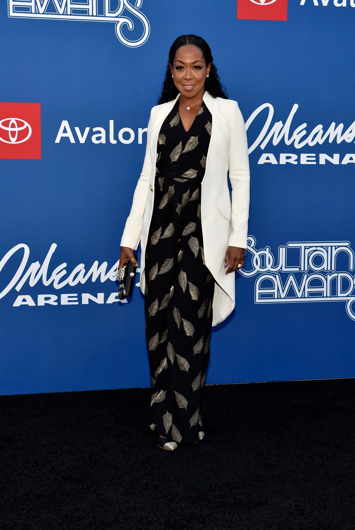 SOUL TRAIN AWARD 2018 RED CARPET HOST TICHINA ARNOLD.jpg