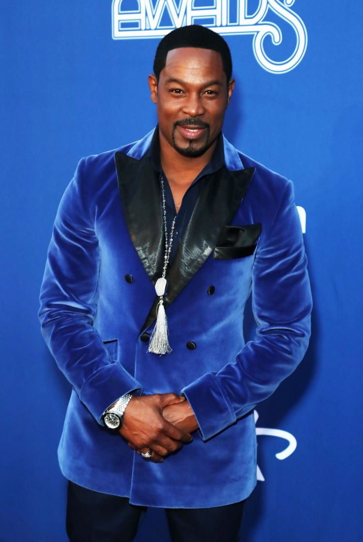SOUL TRAIN AWARD 2018 RED CARPET DARRIN DEWITT HENSON.jpg