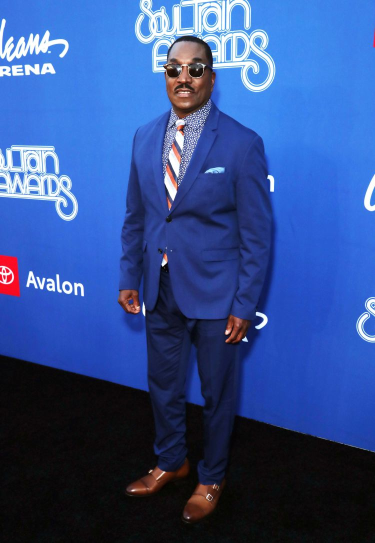 SOUL TRAIN AWARD 2018 RED CARPET CLIFTON POWELL.jpg