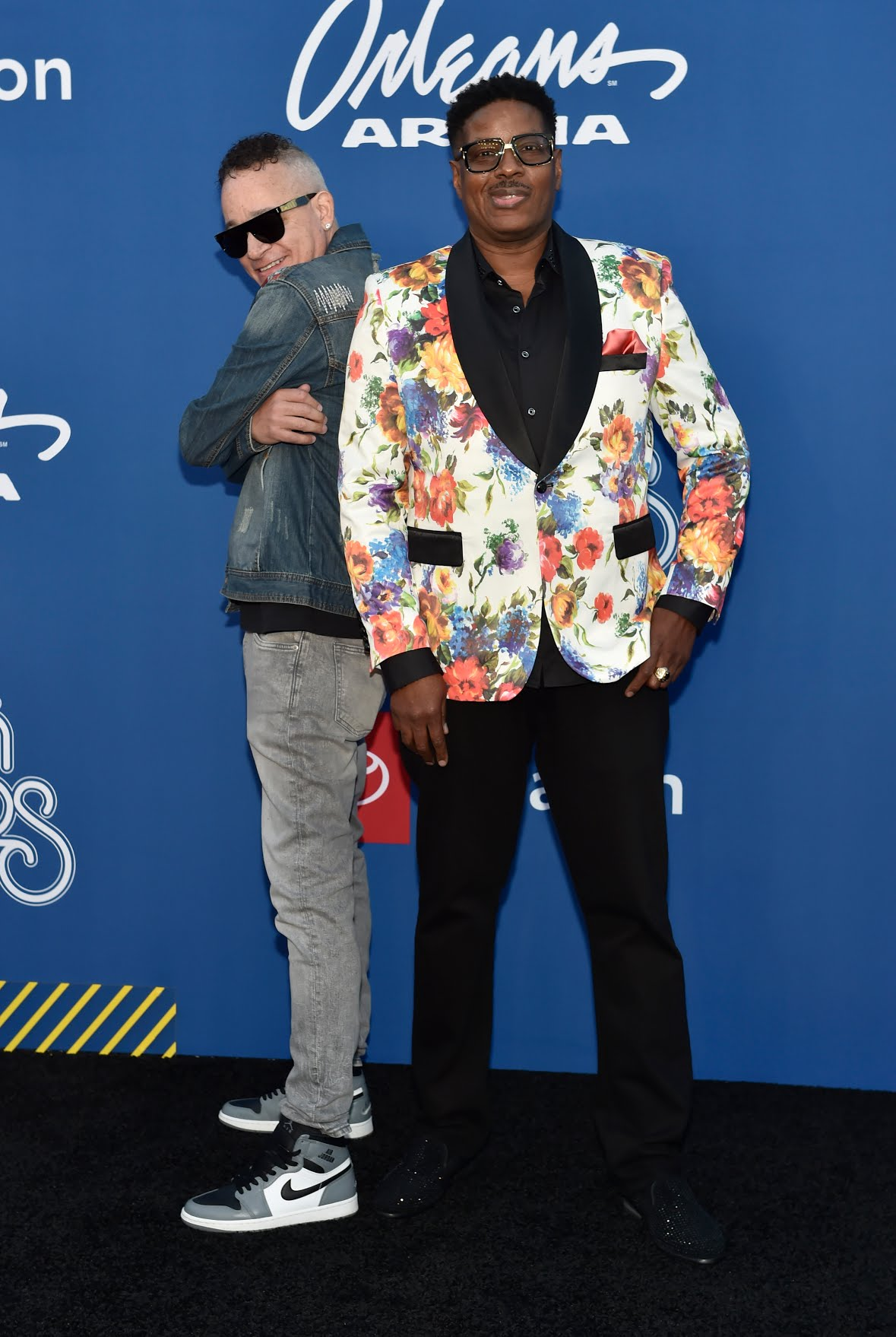 SOUL TRAIN AWARD 2018 RED CARPET KID AND PLAY.jpg