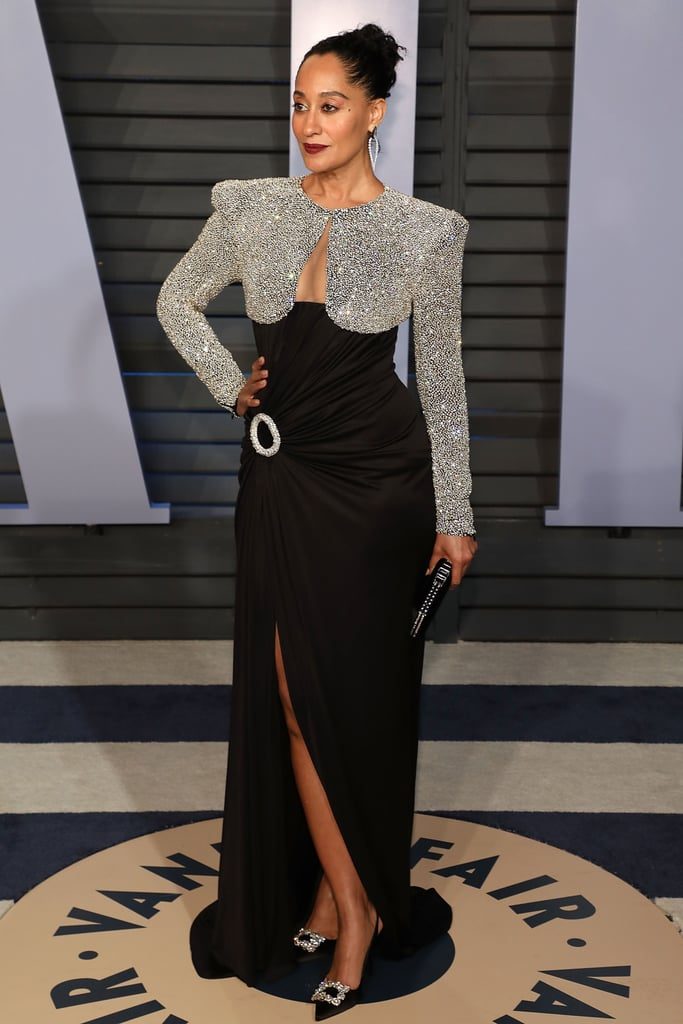 TRACEE ELLIS ROSS OSCARS AFTER PARTY 2018.jpg