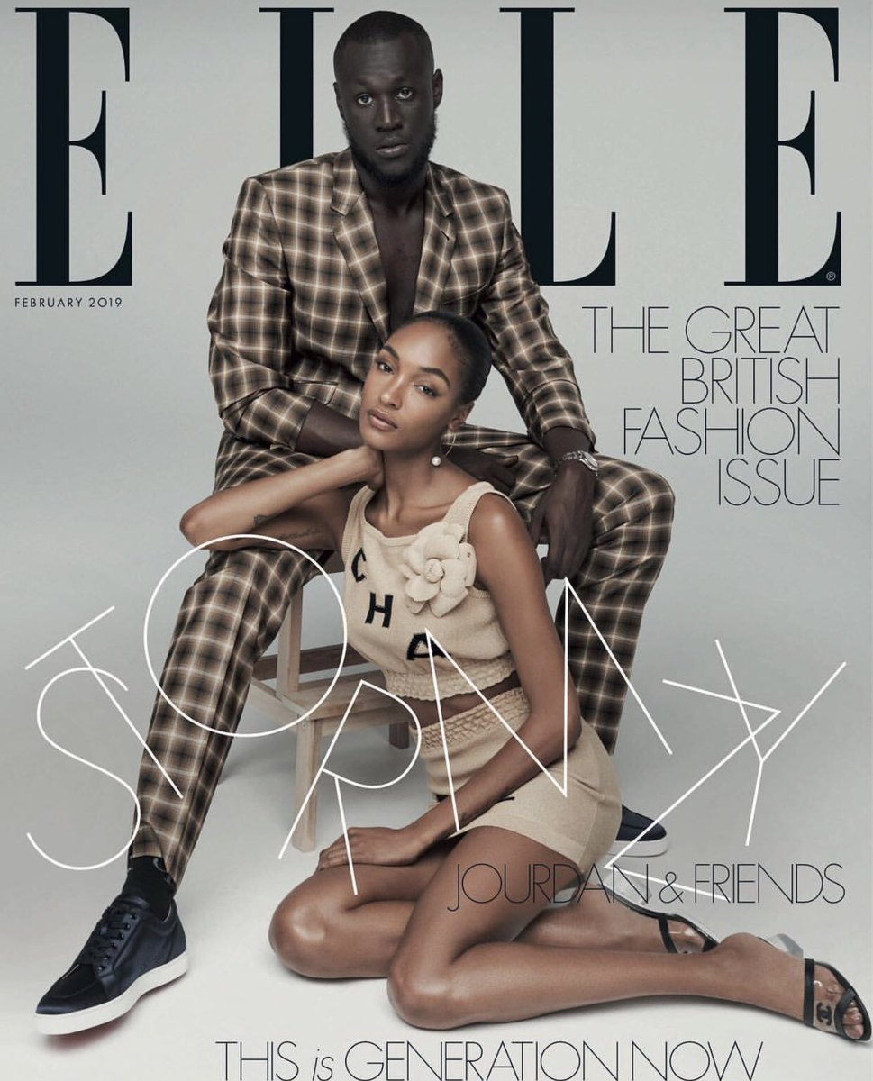ELLE UK FEBRUARY 2019 THE GREAT BRITISH FASHION ISSUE COVER.jpg