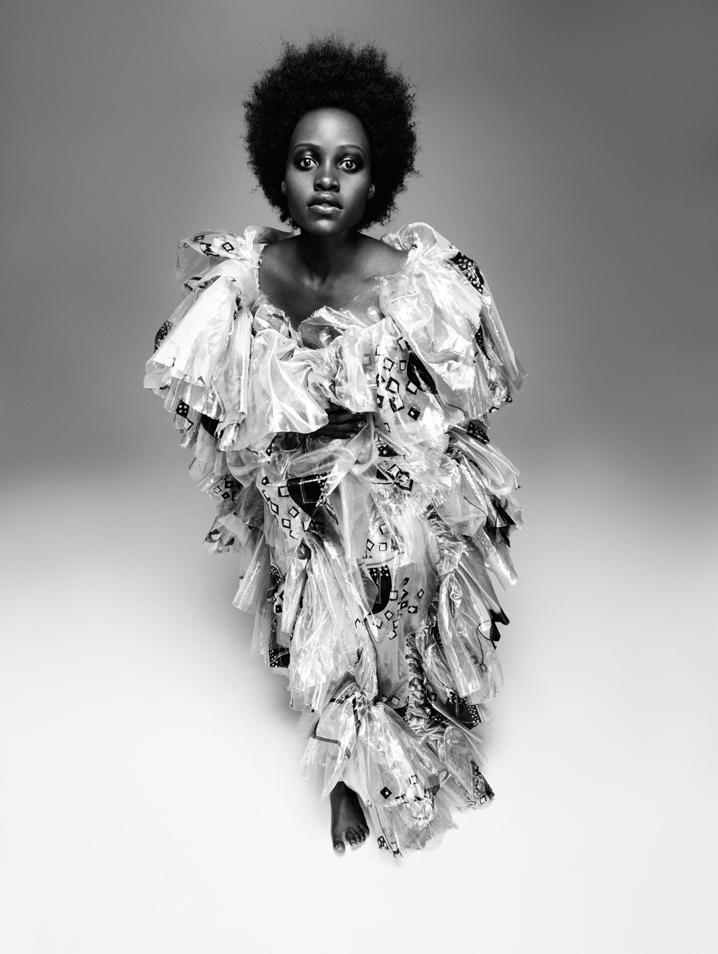 ANOTHER MAGAZINE SRING SUMMER 2019 LUPITA NYONG'O VIVIENNE WESTWOOD 2.jpg