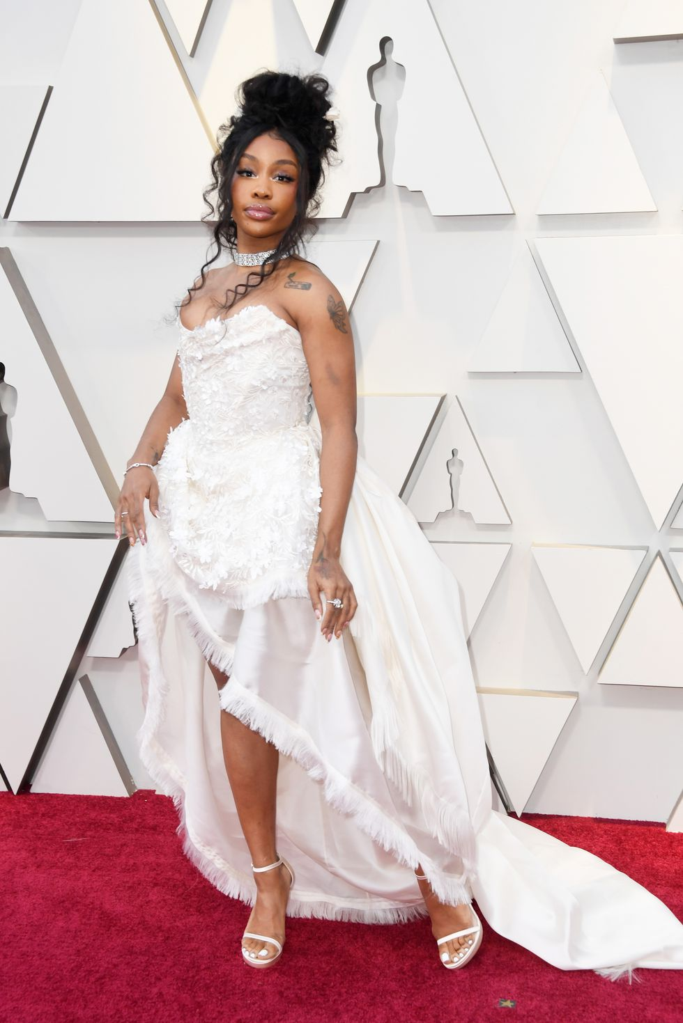 91st OSCARS RED CARPET 2019 SZA.jpg