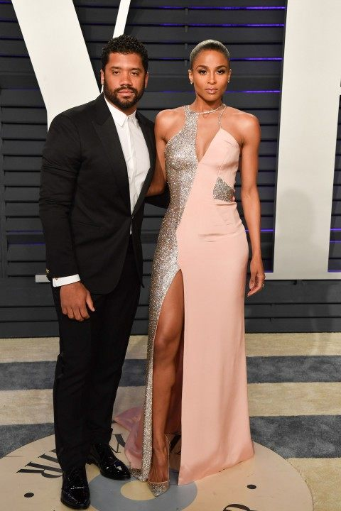 VANITY FAIR OSCARS AFTER PARTY RED CARPET CIARA RUSSELL WILSON.jpg