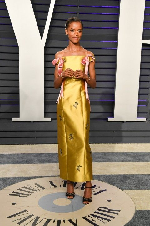 VANITY FAIR OSCARS AFTER PARTY RED CARPET LETITIA WRIGHT.jpg