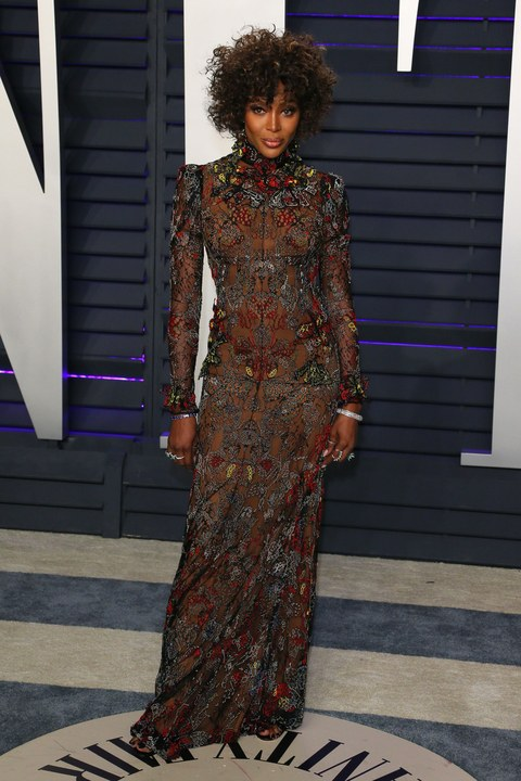 VANITY FAIR OSCARS AFTER PARTY RED CARPET NAOMI CAMPBELL.jpg