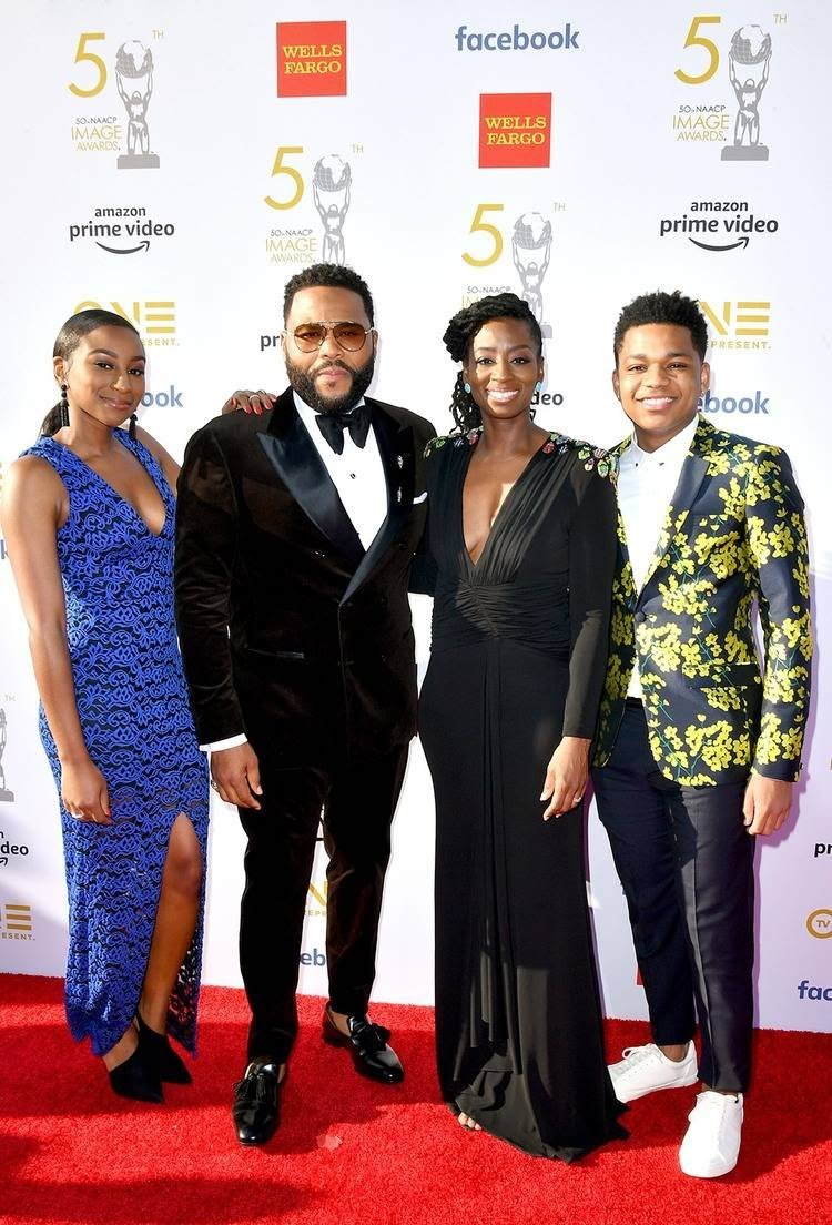 50TH NAACP IMAGE AWARDS RED CARPET 2019 ANTHONY ANDERSON.jpg
