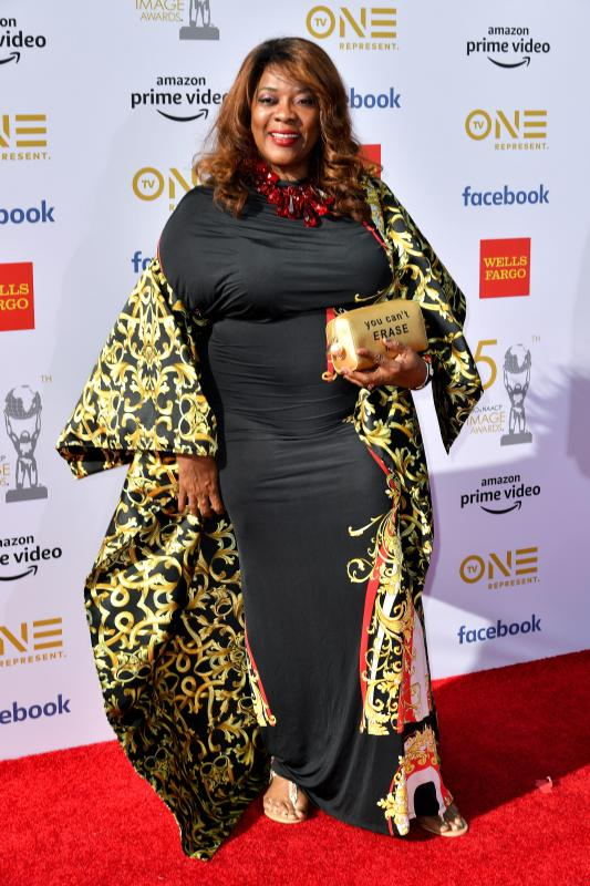 50TH NAACP IMAGE AWARDS RED CARPET 2019 LORETTA DEVINE.png