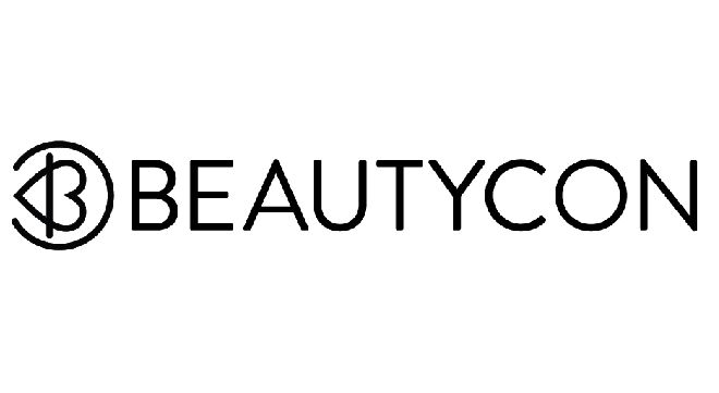 BEAUTYCON NEW YORK 2019 LOGO.jpg