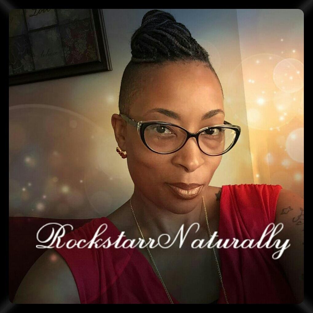 MY ROCKSTARRS 3.jpg