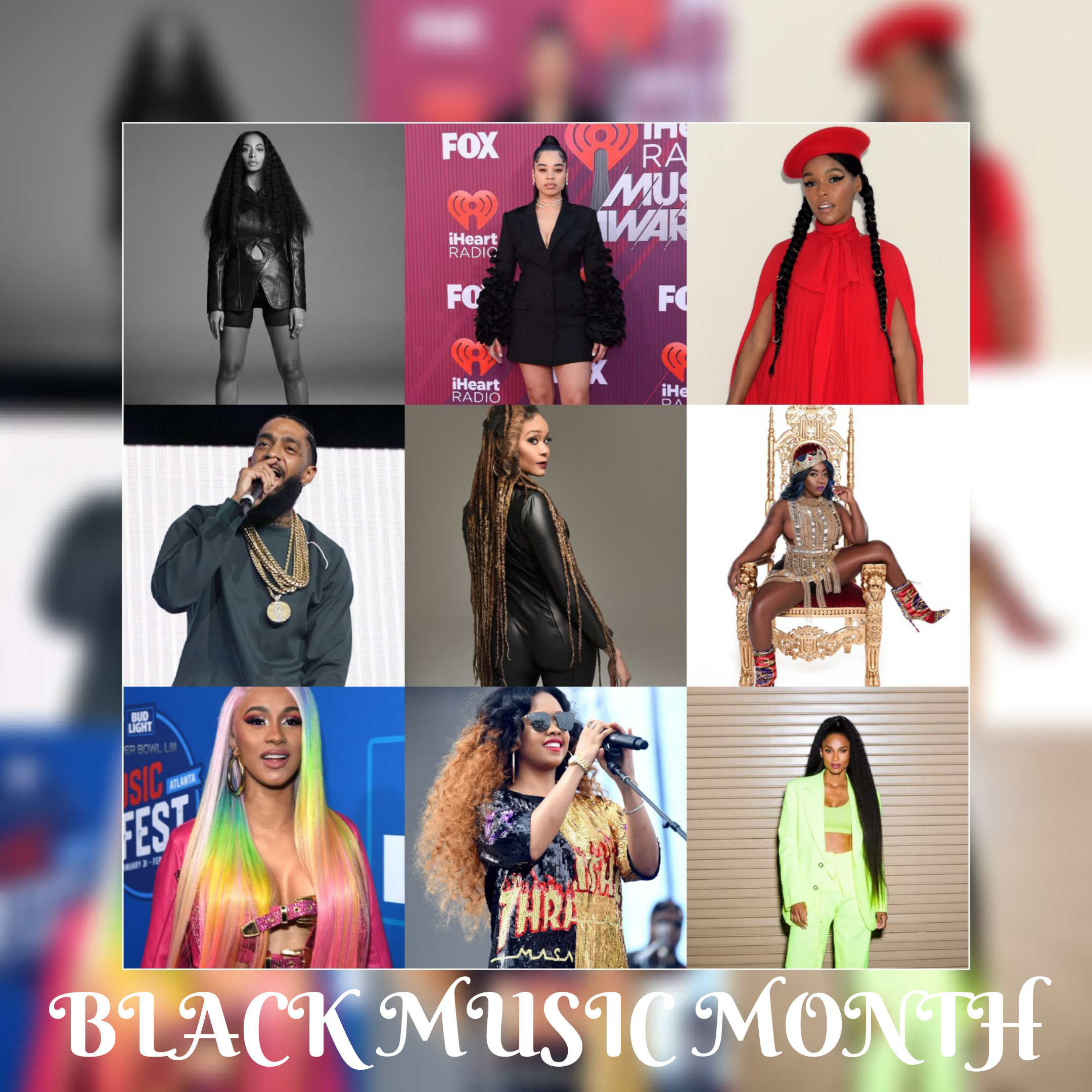 BLACK MUSIC MONTH GRAPHIC 2.png