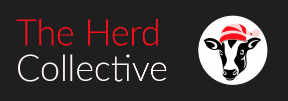 the-herd-collective-footer-logo-small.png