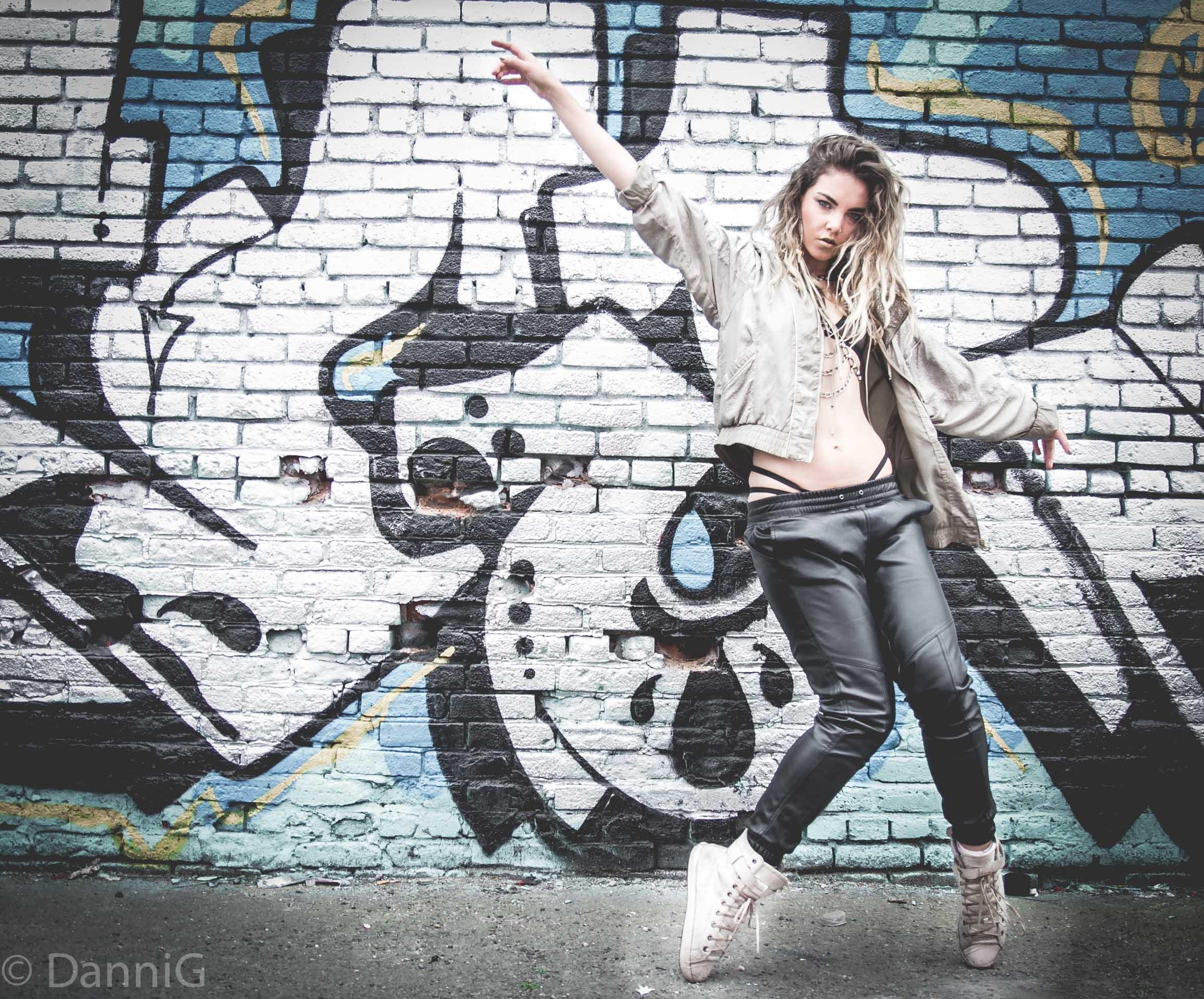 alea+dance+2-0070.jpg