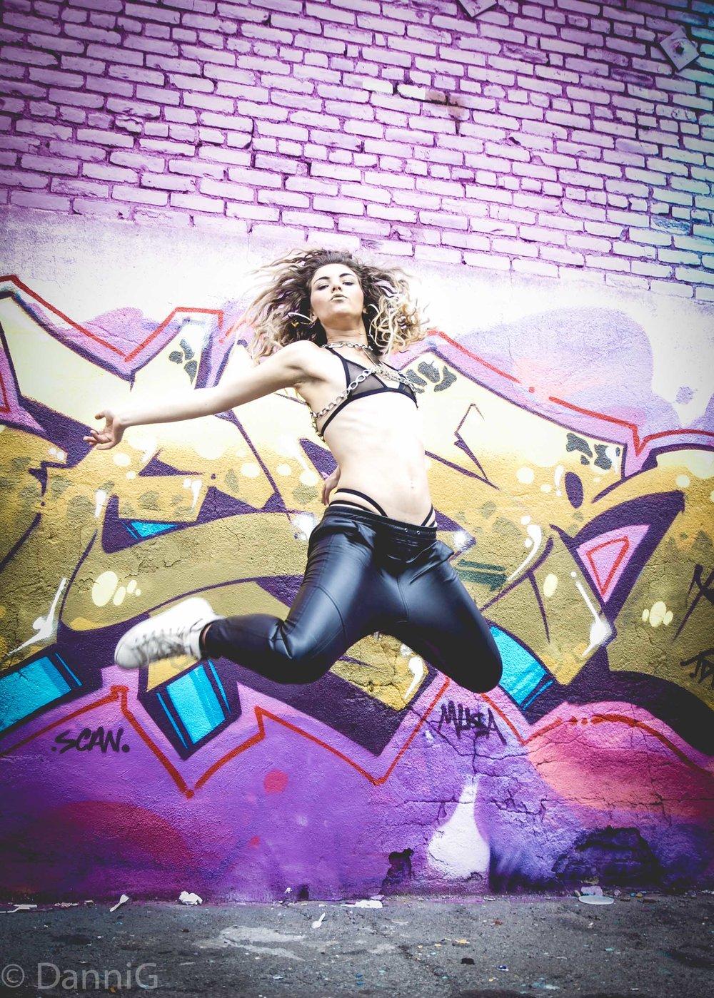 alea+dance+jump-0092.jpg