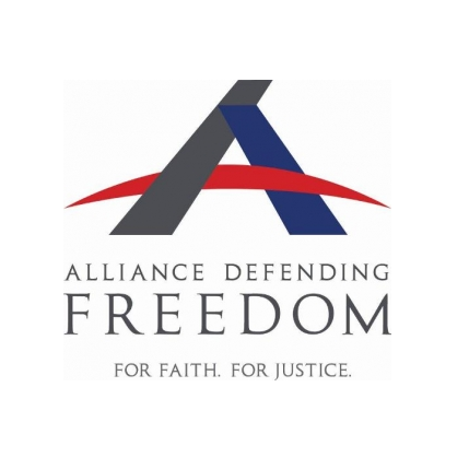 adf-logo-resized.png