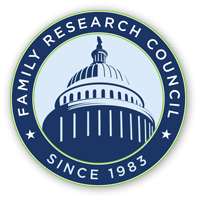 Family_Research_Council_logo.png
