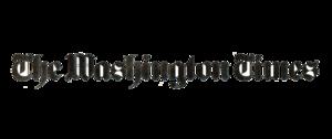 washington-times-logo.png