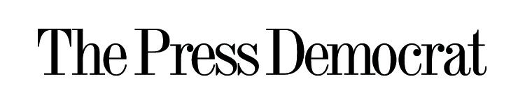 Press-Democrat-logo.jpg