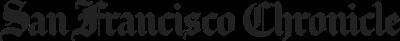 SF-Chronicle-logo.png