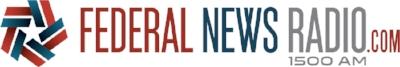 Federal-News-Radio.jpg