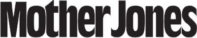 MotherJones-logo.png