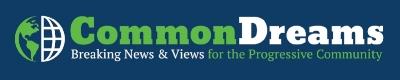 common-dreams-logo.jpg