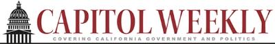 Capitol-Weekly-logo.jpg