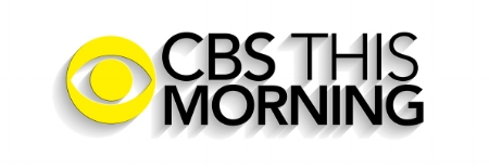 Cbs_this_morning_logo.jpg
